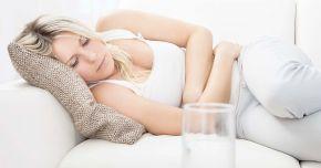 Nu neglijaţi programul de masă! Alimentaţia haotică poate duce la ulcer