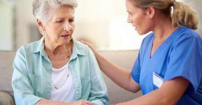 Alzheimer, de la uitare la boală. Afecţiunea care te face să uiţi cine eşti