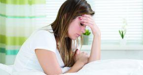Anevrismele cerebrale pot duce rapid la deces