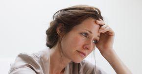 Probleme în cuplu. Anovulaţia vă poate împiedica să aveţi un copil