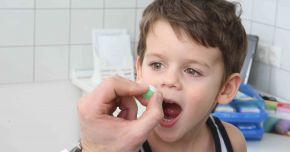 Antibioticele ne slăbesc sistemul imunitar