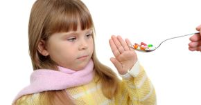 Atenţie cum folosiţi antibioticele! Acestea nu pot rezolva toate problemele