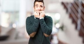 Cum poţi afla dacă suferi de anxietate socială