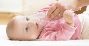 Aparatele cu aerosoli tratează cel mai rapid răcelile
