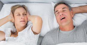 Somnul a devenit o problemă? Ce-i de făcut pentru a evita complicaţiile