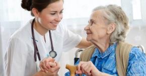 Deficitul de asistente Medicale, risc sistemic în Sănătate