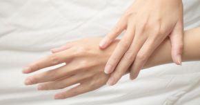 Aspectul unghiilor poate prevesti apariţia multor boli