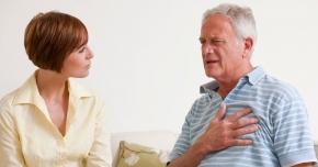De ce este periculoasă ateroscleroza şi cum se poate trata această boală