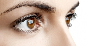Leziunile oculare, extrem de periculoase pentru sănătatea ochilor