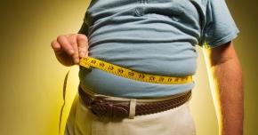 Balonul intragastric, metodă modernă de control al greutăţii