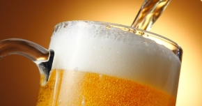 De ce este bine să bem bere