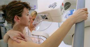 Nu vă speriaţi! Biopsia mamară nu confirmă, neapărat, cancerul de sân