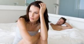Coșmarul tinerilor care întreţin relaţii sexuale fără a se proteja