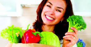 Broccoli vă ajută să trataţi bolile stomacului