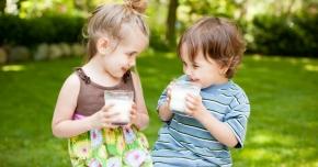 Ce afecţiune provoacă lactatele nepasteurizate
