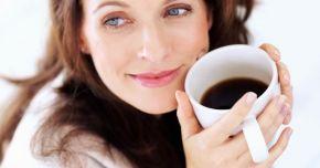 Cât de multă cafea aveți voie să beți