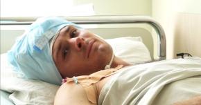 Cancerul la creier nu iartă: maxim un an de supravieţuire!