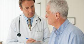Cancerul de prostată poate fi operat şi pe cale laparoscopică