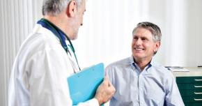 Tratamentele agresive nu ne scapă de cancer la prostată