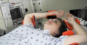 Diagnosticul definitiv al cancerului de sân se face numai histopatologic