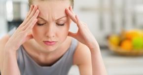 Cele mai frecvente cauze ale durerii. Ce-i de făcut când aceasta nu-ţi dă pace
