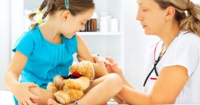 Când nu puteţi vaccina copiii