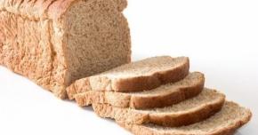 Răsturnare de situaţie în cazul persoanelor alergice la gluten