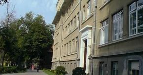 Institutul Cantacuzino intră în organigrama Ministerului Sănătăţii
