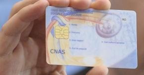 Cardul de sănătate ar putea fi desfiinţat