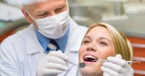 Nu vă neglijaţi dantura! Cariile dentare pot face ravagii