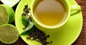 Beneficii ale ceaiului verde în lupta cu cancerul