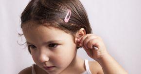 De ce nu este indicat să folosiţi beţigaşe pentru a curăţa ceara din ureche