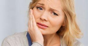Cele mai eficiente analgezice ce te vor ajuta să lupți cu durerea