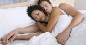 Ce să faceți ca să aveți un somn odihnitor