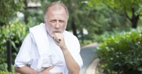 Ziua Mondială a Astmului. Ce trebuie să știm despre această boală