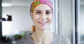 Chimioterapia poate duce chiar la pierderea temporară a vederii