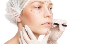 Noutăţi în chirurgia plastică