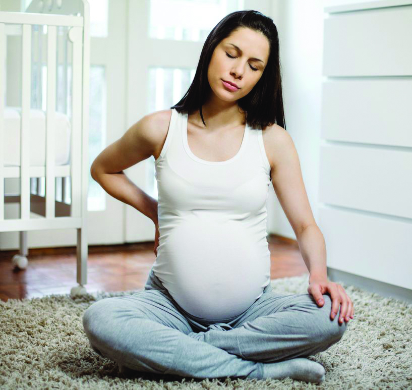 Colposcopia permite o examinare amănunțită a femeilor