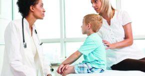 Reumatismul articular conduce la afecțiuni grave ale inimii