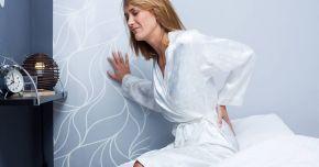 Colicile renale se pot manifesta prin vărsături şi chiar leşin