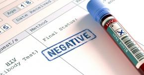 Constanţa, locul 2 în topul infecţiilor HIV. Testare gratuită pentru HIV şi hepatită