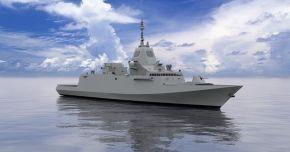 Naval Group și Șantierul Naval Constanța resping cu fermitate campania de fake news la adresa asocierii