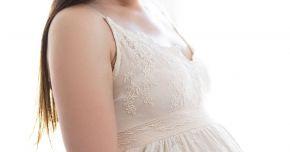 Cum afectează factorul RH sarcina unei viitoare mame