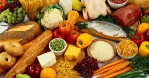 Cum combinăm corect alimentele la fiecare masă