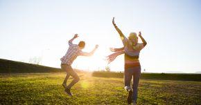 Cum prevenim alergiile solare primăvara