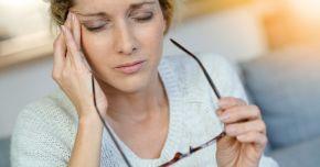 Comoția cerebrală. Simptome şi tratament