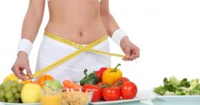 Sportul, fără o alimentaţie corectă, nu ajută la slăbire