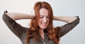 Cum scăpăm de urechile înfundate