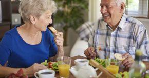 Sfatul medicului nutriţionist. Metode de prevenire a obezităţii şi diabetului