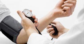 Cum vă puteţi păstra tensiunea arterială în parametri optimi